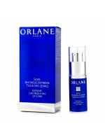 Orlane Women's Extreme Line Reducing Care For Lip Eye Gloss - 1