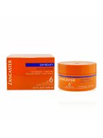 Lancaster Women's Sun Beauty Tan Deepener Spf 6 Body Sunscreen - 2