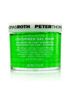 Peter Thomas Roth Women Cucumber Gel Mask - 2