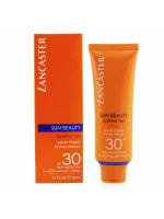 Lancaster Women's Face Sun Beauty Care Spf30 Self-Tanners & Bronzer - 2