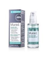 Murad Women's Sensitive Skin Soothing Serum - 1