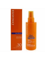 Lancaster Women's Sun Care Oil-Free Milky Spray Spf 30 Body Sunscreen - 2