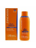 Lancaster Women's Sun Beauty Silky Milk Sublime Tan Spf15 Body Sunscreen - 2