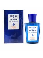 Acqua Di Parma Women's Blu Mediterraneo Arancia Capri Relaxing Shower Gel Soap - 2