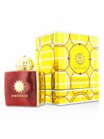 Amouage Women's Journey Eau De Parfum Spray - 1