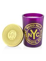 Bond No. 9 Women's Perfumista Avenue Scented Candle - Perfumista Avenue - Back