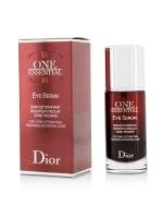 Christian Dior Women's One Essential Eye Serum Zone Detoxifying Radiance-Boosting Care Gloss - 1