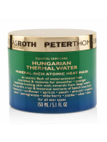 Peter Thomas Roth Women's Hungarian Thermal Water Mineral-Rich Atomic Heat Mask - 2