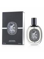 Diptyque Women's Fleur De Peau Eau Parfum Spray - 1