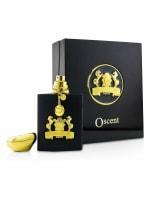 Alexandre. J Women's Oscent Black Eau De Parfum Spray - 2
