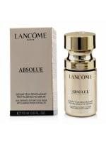 Lancome Women's Absolue Revitalizing Eye Serum Gloss - 1