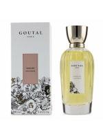 Goutal (Annick Goutal) Women's Songes Eau De Parfum Spray - 2