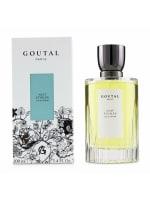 Goutal (Annick Goutal) Women's Nuit Etoilee Eau De Parfum Spray - 2
