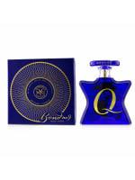 Bond No. 9 Women's Queens Eau De Parfum Spray - 2