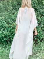 Hydra Goddess Kimono - 26