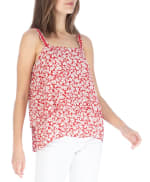 Double Layer Tank Top - 4
