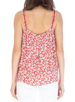 Double Layer Tank Top - 2