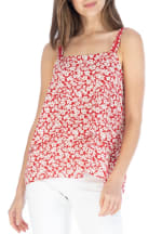 Double Layer Tank Top - 5