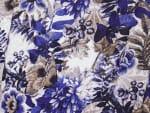 Roz & Ali Palm Floral Popover - Misses - 12