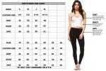 Camo Harem Pants - Plus - 6
