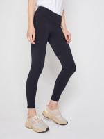 Tummy Control Legging - 5
