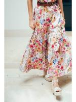 Sukiso Women's Francesca Dress - 6