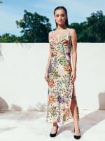 Sukiso Women's Penelope Dress - 1