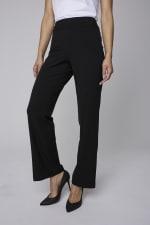 Roz & Ali Secret Agent Tummy Control Pants - Short Length - 1