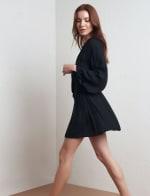 Taylor Shirt Dress - 3