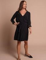 Heather Dress - 3