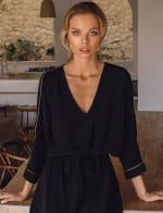 Heather Dress - 1