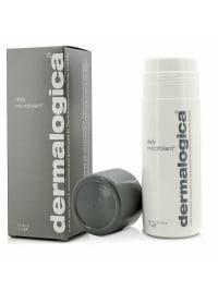 Dermalogica Women Daily Microfoliant Exfoliator - Back