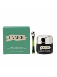 La Mer Women The Eye Concentrate Gloss - Back