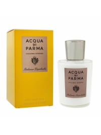 Acqua Di Parma Men Colonia Intensa After Shave Balm - Back