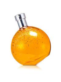 Hermes Women's Eau Des Merveilles Elixir De Parfum Spray - Back