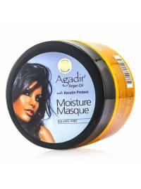 Agadir Argan Oil Women's Moisture Masque Hair Mask - Back
