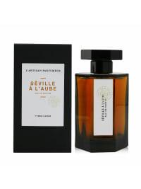 L'artisan Parfumeur Women's Seville A L'aube Eau De Parfum Spray - Back