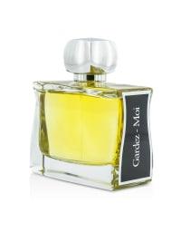 Jovoy Women's Gardez-Moi Eau De Parfum Spray - Back