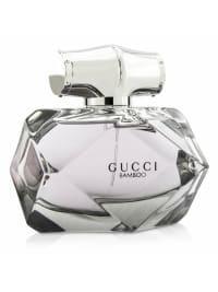 Gucci Women's Bamboo Eau De Parfum Spray - Back