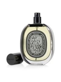 Diptyque Women's Oud Palao Eau De Parfum Spray - Back