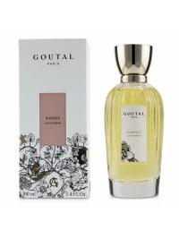Goutal (Annick Goutal) Women's Songes Eau De Parfum Spray - Back