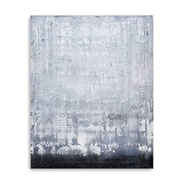 Dark Earth No. 1 Canvas Giclee