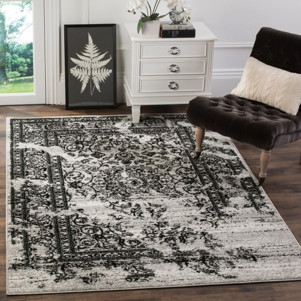 Safavieh Everest 6'x9' Rug