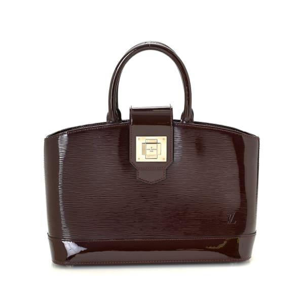 Louis Vuitton Mirabeau PM Handbag