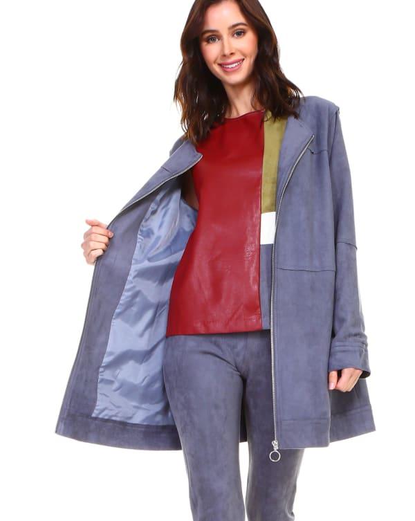 Angel Jacket