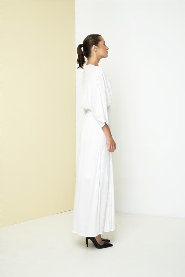 Byanka Dress