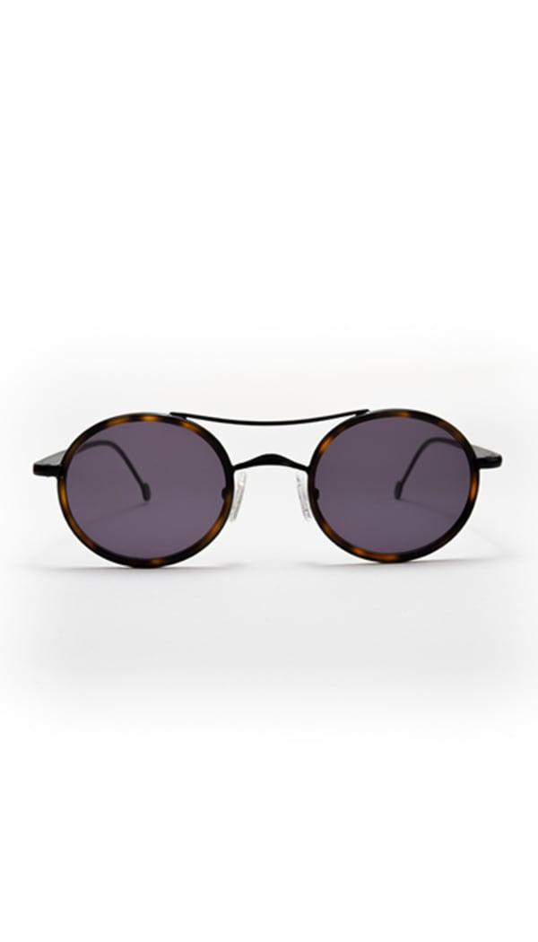 Mason Sunglasses