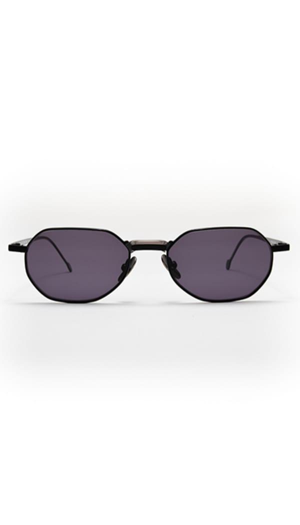 Galo Sunglasses