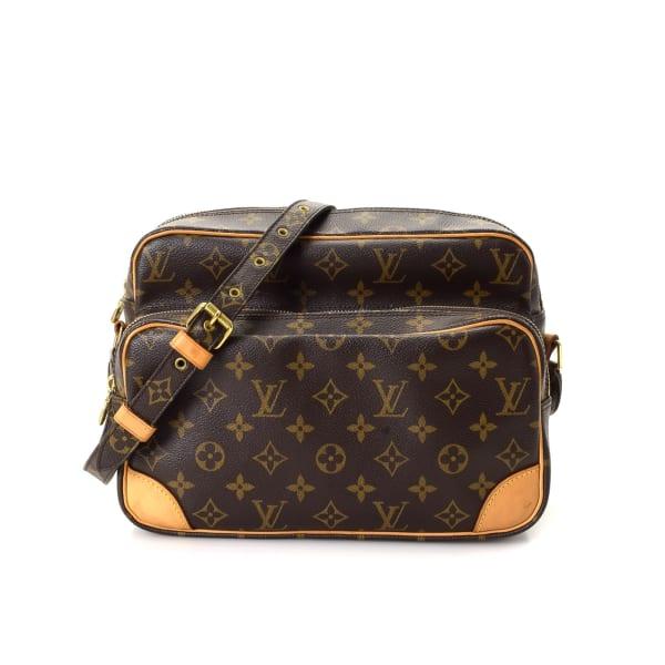 Louis Vuitton Nil 28 Bag