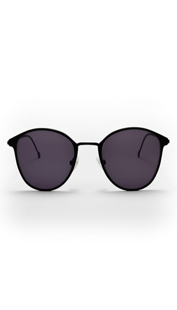 Ned Sunglasses
